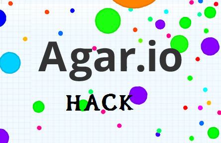 Agar.io Hack - Gain Big Advantages using our Free Hack