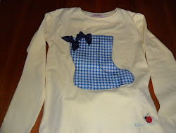 Camiseta botas