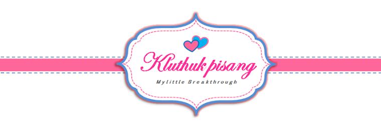 kluthukpisang.web.id