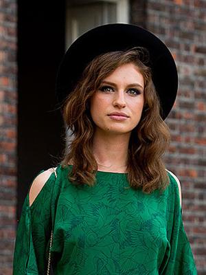 cortes+pelo+2014+sombreros+peinados