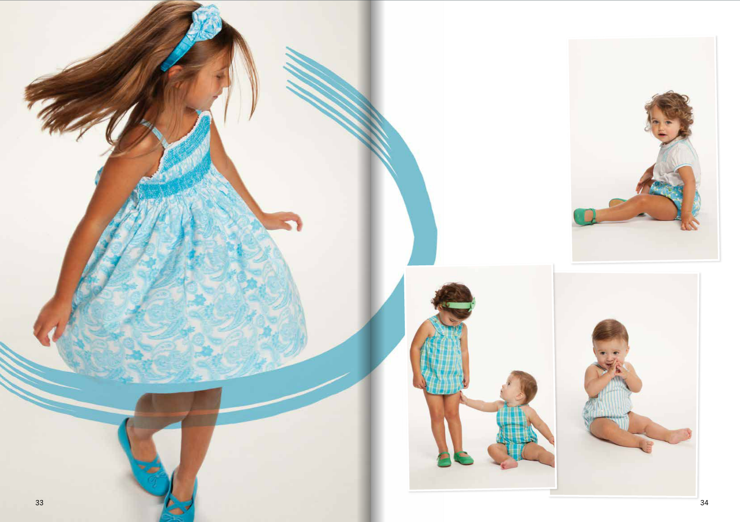 Zapatos de moda en macys newhairstylesformen2014 com
