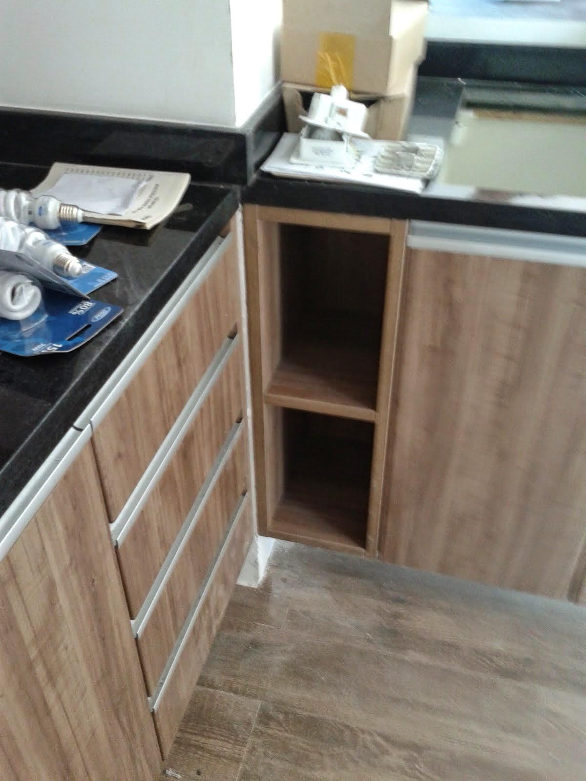 #425F79  armário banheiro e porta 01 cozinha planejada 03 cozinha planejada 01 1200x1600 px Armario De Cozinha Compacta Ricardo Eletro_1511 Imagens