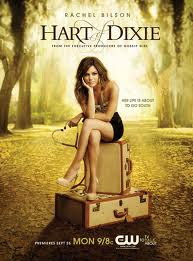 Assistir Hart of Dixie 2 Temporada Online