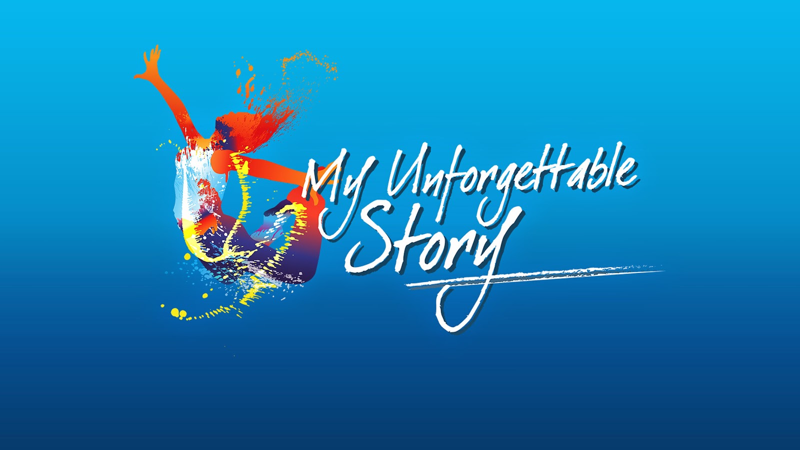 my unforgettable story Citi's my unforgettable story raffle promo frequently asked questions how to join the promo 1 am i eligible for this promo you are eligible for this promo if you.