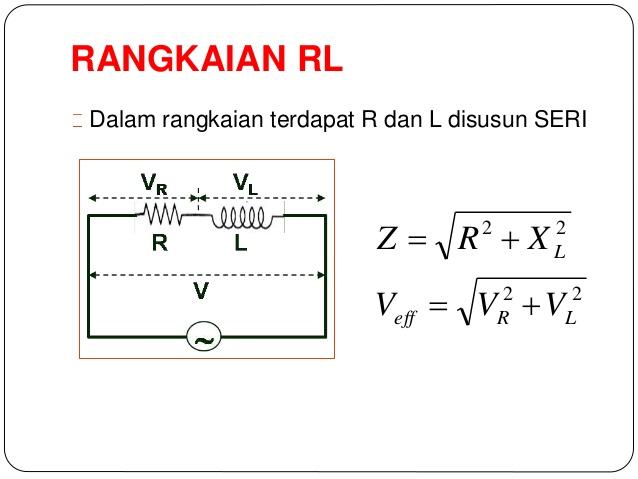 Fisika gampang listrik ac kurva seri vr vl thd i diagram fasor ccuart Image collections