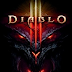 Diablo III Video Game Crack Free Download