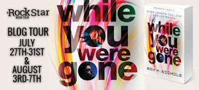 http://www.rockstarbooktours.com/2015/07/tour-schedule-while-you-were-gone-by.html