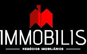 Immobilis - Negócios Imobiliários