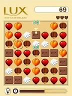 tai game lux drops of beautiful