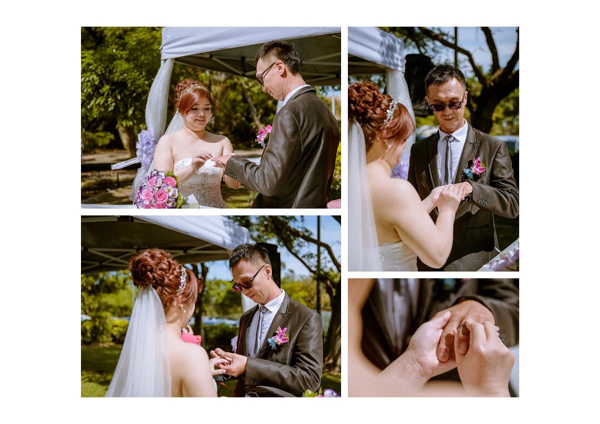 """""""婚攝,自助婚紗,桃園婚攝,台北婚攝,龍潭渴望會館,婚攝推薦,婚紗工作室,就是愛趴趴照,婚攝趴趴照"""""""