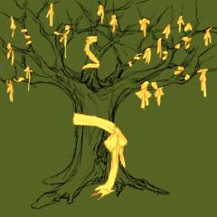 http://3.bp.blogspot.com/-yr-jwI8KAzk/UICjibmxlmI/AAAAAAAAAC8/UeAA7nb0JVU/s1600/Tie_a_Yellow_Ribbon-p0im3m-d.jpg