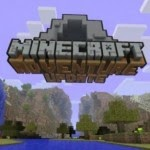 untitled Player API 1.4.7 Mod Minecraft 1.4.7 indir