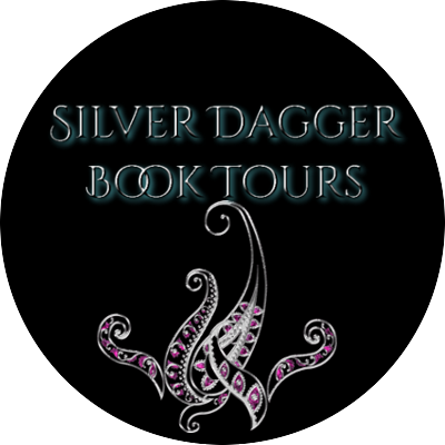 Tour Host for Silver Dagger