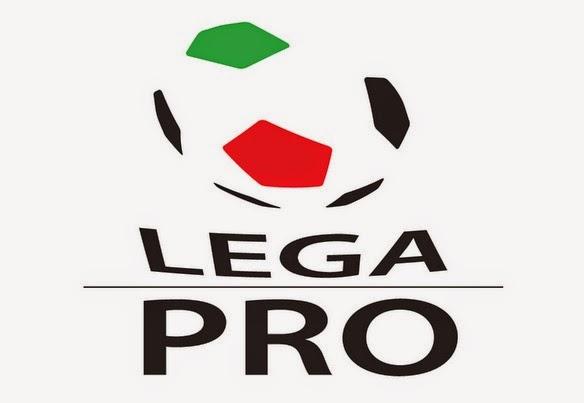 Campionato di Lega Pro