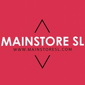 Mainstore SL