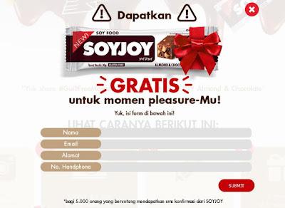Info-Sampel-Sampel-Gratis-Produk-Soyjoy