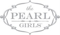 The Pearl Girls