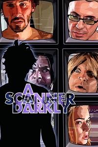 Watch A Scanner Darkly Online Free in HD