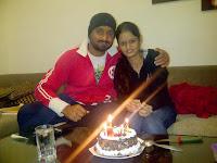 harbhajan_singh-birthday-images