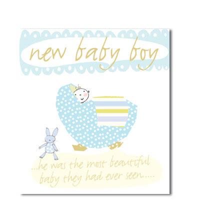 new baby boy birthday age cards liz and pip ltd