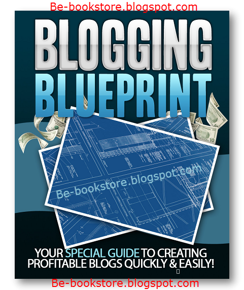 Blogging Blueprint