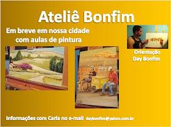 Ateliê Bonfim