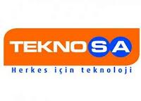 teknosa is basvurusu Teknosada en ucuz Nokia Fiyatları