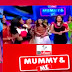 Watch Kairali TV Family Reality Show Mummy & Me on 19th April 2014