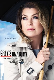 Greys Anatomy - Season 12 / Grey's Anatomy - Season 12