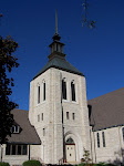 Grace Lutheran Church, Albert Lea, MN