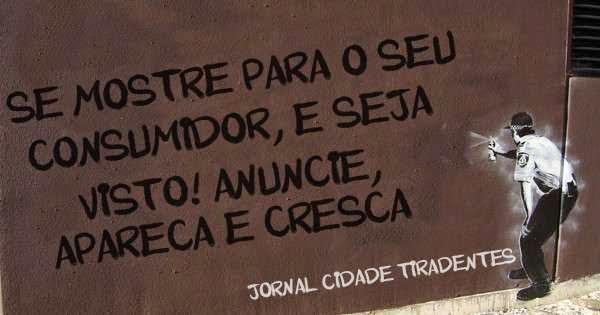 jornallcidadetiradentes@yahoo.com.br