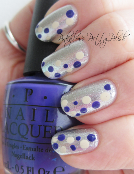 OPI-spotty-nails-2.jpg