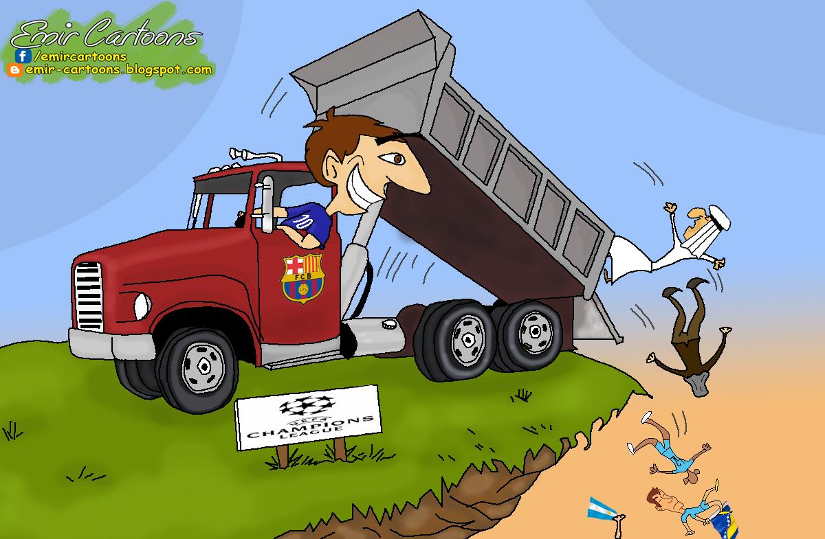 http://emir-balkan-cartoons.blogspot.com/2014/03/messi-izbacio-city-iz-lige-prvaka.html