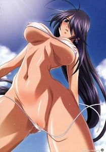 Ver Super sexy japanese online