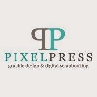 My store at Pixelpress