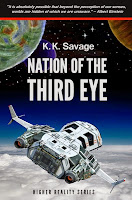 Nation of the Third Eye