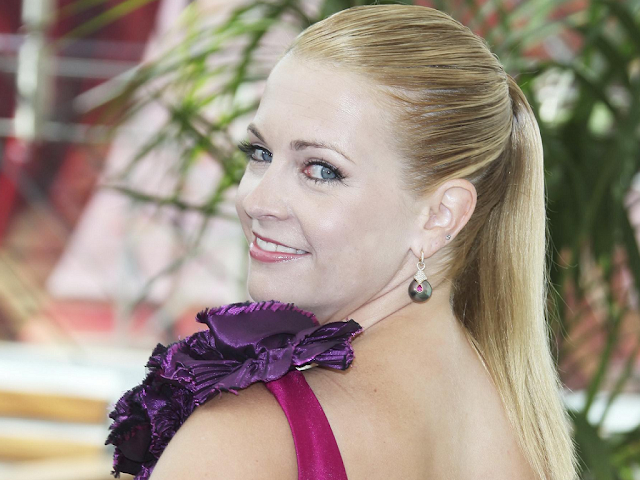 Melissa Joan Hart Wallpapers Free Download