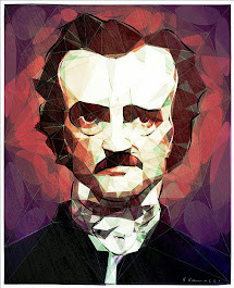 Featured Event: Casting Light on Edgar Allan Poe