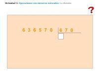 http://www.ceipjuanherreraalcausa.es/Recursosdidacticos/SEXTO/datos/03_Mates/datos/05_rdi/ud02/3/03.htm