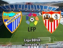 Sevilla-Malaga-liga-spagnola-winningbet-pronostici-calcio