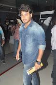 Celebrities at Sudigadu Premier Show-thumbnail-14