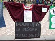 """""""LUCHEMOS POR NOSOTRAS"""", desde 2009 trabajando contra la Violencia hacia las Mujeres en COCHABAMBA"""