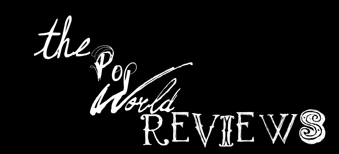 The Pop World Reviews