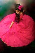 Maya dazzling Portfolio photos gallery-thumbnail-9