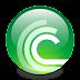Download Aman dengan Torrent
