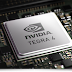 Is NVIDIA in trouble?