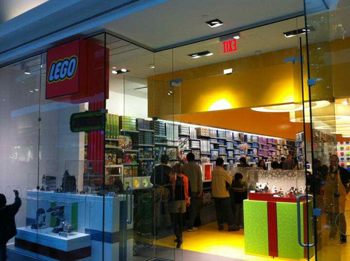 Find a LEGO® Store Search by city, zip code or country TRANS-CANADA HWY QC CA H9R 5J2 POINTE CLAIRE CA LEGO, the LEGO logo, the Minifigure, DUPLO, the DUPLO logo, BIONICLE, the BIONICLE logo, LEGENDS OF CHIMA, the LEGENDS OF CHIMA logo, DIMENSIONS, the DIMENSIONS logo, the FRIENDS logo, the MINIFIGURES logo, MINDSTORMS, the.