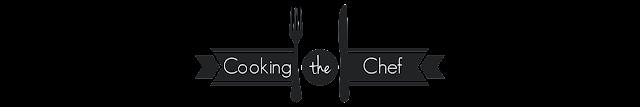 http://cookingthechef.blogspot.com.es/p/cooking-chef.html