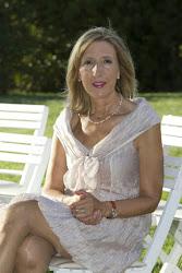 María Calzón- Colección de recetas