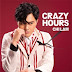 Chilam Cheung - Crazy Hours